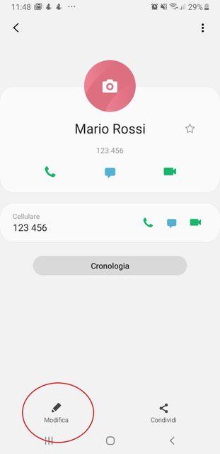 Screenshot_20190426-114828_Contacts.jpg
