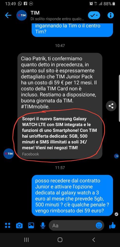 Screenshot_20190426-134946_Messenger.jpg