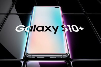 Hidden Features des Samsung Galaxy S10 | S10+ | S10e