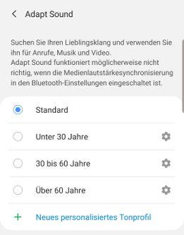 SmartSelect_20190412-151927_Adapt sound.jpg