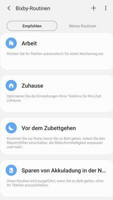 SmartSelect_20190412-152017_Bixby Routines.jpg