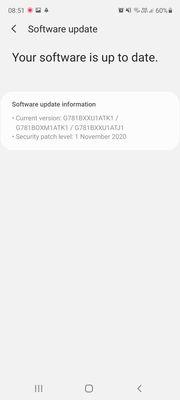 Screenshot_20210905-085110_Software update.jpg