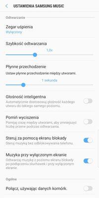 Screenshot_20190426-230350_Samsung Music.jpg
