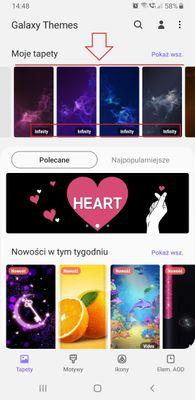 Screenshot_20190427-144834_Galaxy Themes.jpg