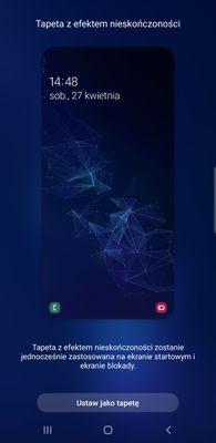 Screenshot_20190427-144855_One UI Home.jpg
