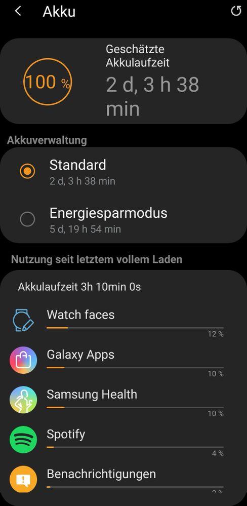 Screenshot_20190428_011543.jpg