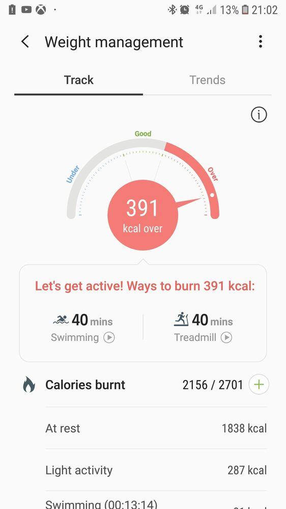 Screenshot_20190428-210259_Samsung Health.jpg