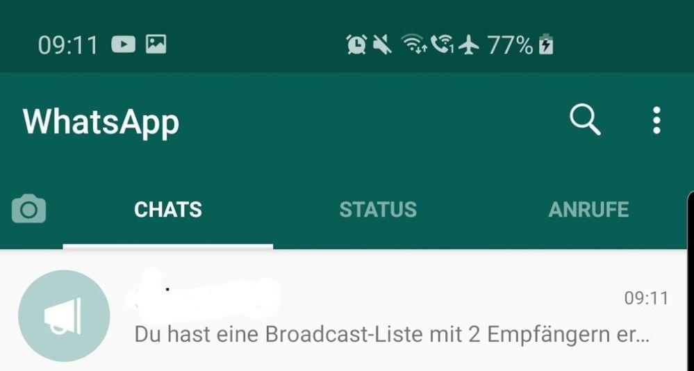 Screenshot_20190429-091146_WhatsApp.jpg
