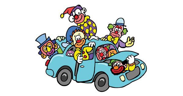 clown-car.jpg