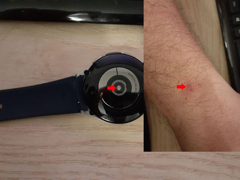 watch-wrist.jpg
