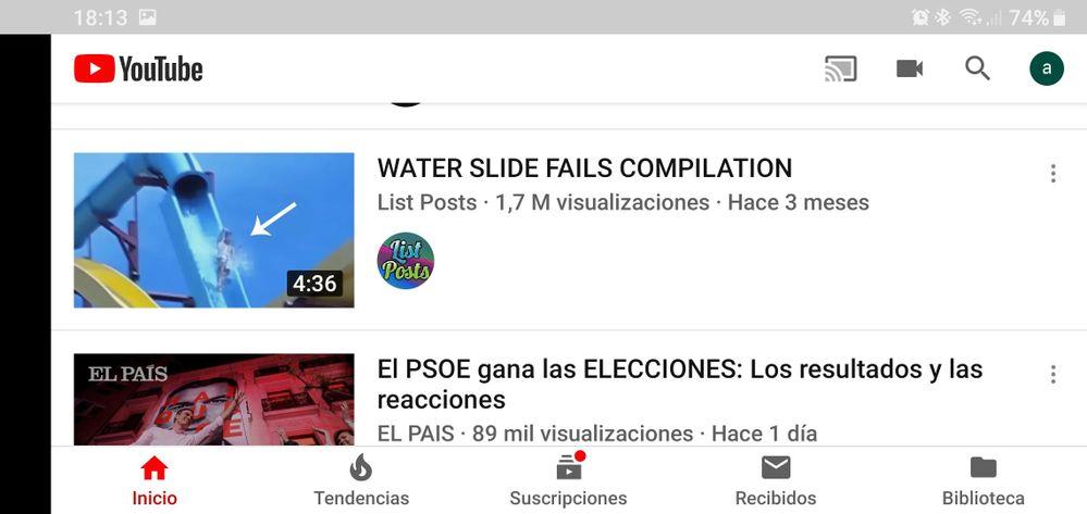 Screenshot_20190430-181325_YouTube.jpg