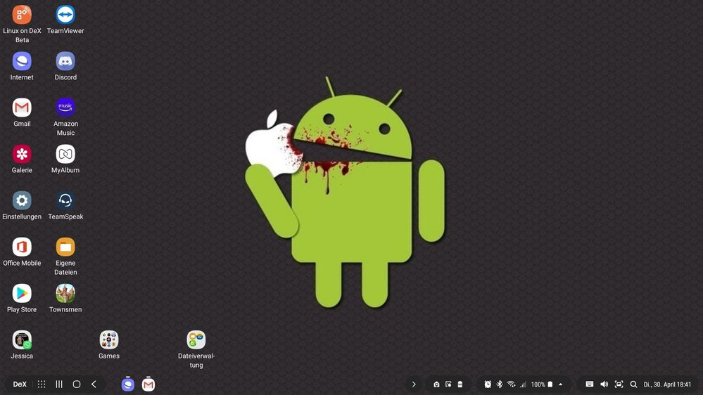 Screenshot_20190430-184105_Samsung DeX home.jpg