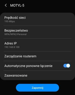 Screenshot_20190501-004115_Settings.jpg