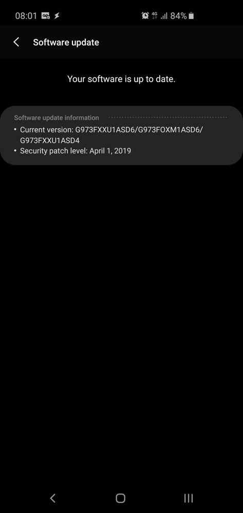 Screenshot_20190501-080142_Software update.jpg