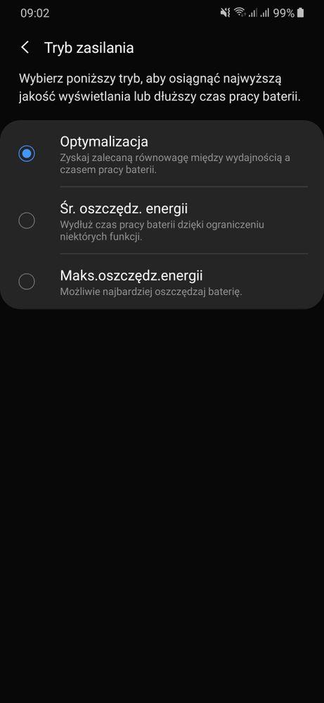 Screenshot_20190501-090223_Device care.jpg