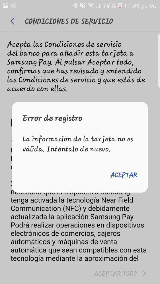 Screenshot_20190425-234505_Samsung Pay.jpg