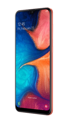 Galaxy A20.png