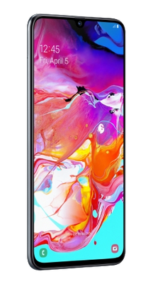 Galaxy A70.png