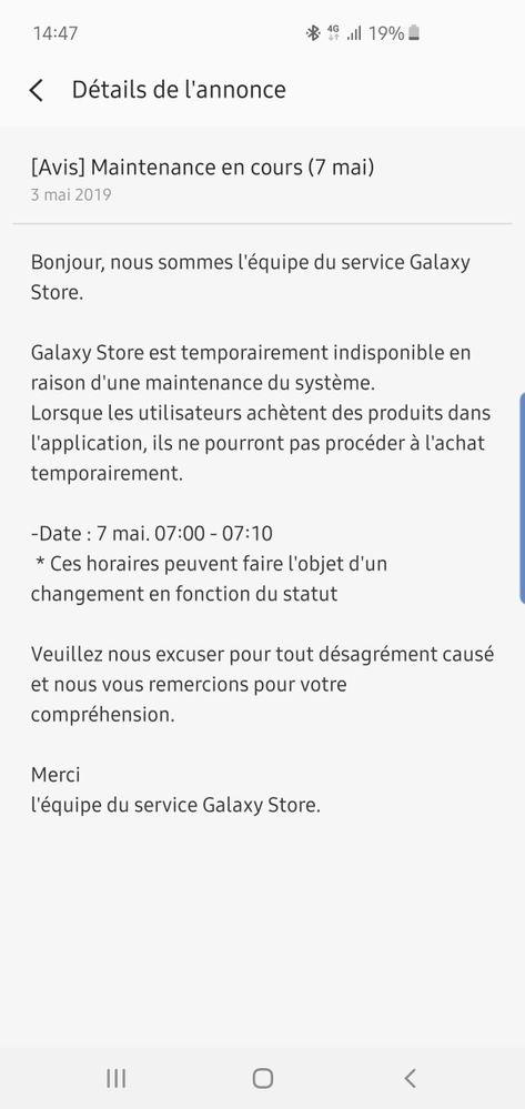 Screenshot_20190503-144710_Galaxy Store.jpg