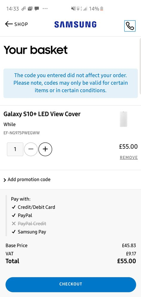 Screenshot_20190503-143321_Samsung Internet.jpg