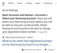Screenshot_20210912-122027_Chrome_36967.jpg