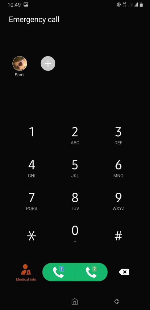 Screenshot_20190504-104902_Phone.jpg