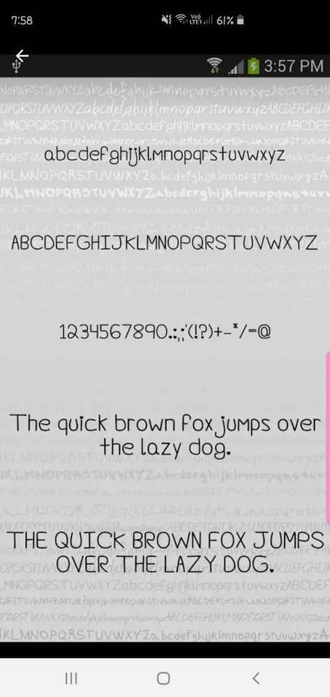 Screenshot_20190504-195803_Google Play Store.jpg