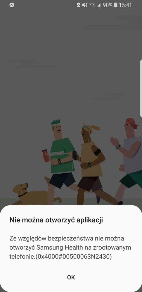 Screenshot_20190506-154149_Samsung Health.jpg