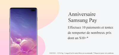 SamsungPayBday5.png