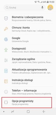Screenshot_20190506-190011_Settings.jpg