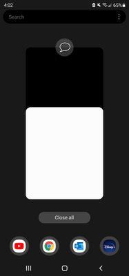 Screenshot_20210913-160244_One UI Home.jpg