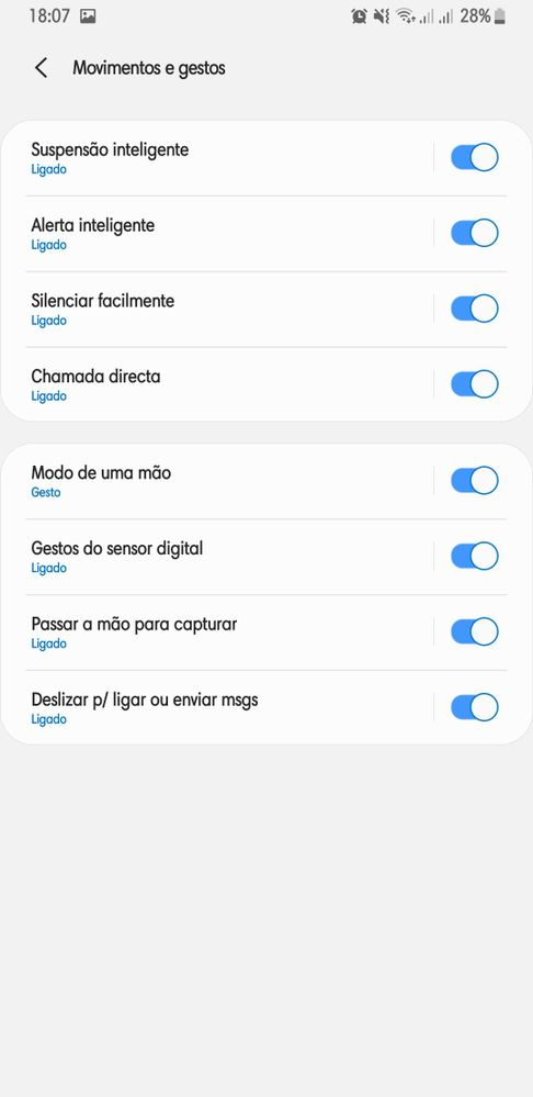 Screenshot_20190507-180759_Settings.jpg