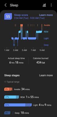 Screenshot_20210914-091414_Samsung Health.jpg