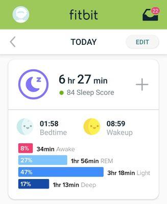 Screenshot_20210914-091338_Fitbit.jpg