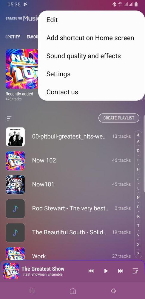 Screenshot_20190508-053524_Samsung Music.jpg