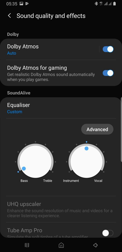 Screenshot_20190508-053536_SoundAlive.jpg