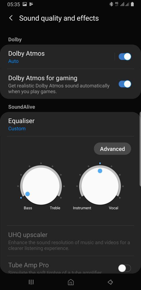 Screenshot_20190508-053536_SoundAlive.jpg