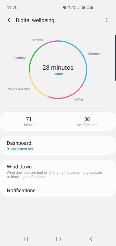 Screenshot_20190508-112002_Digital wellbeing.jpg