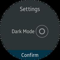 DarkMode_2.png