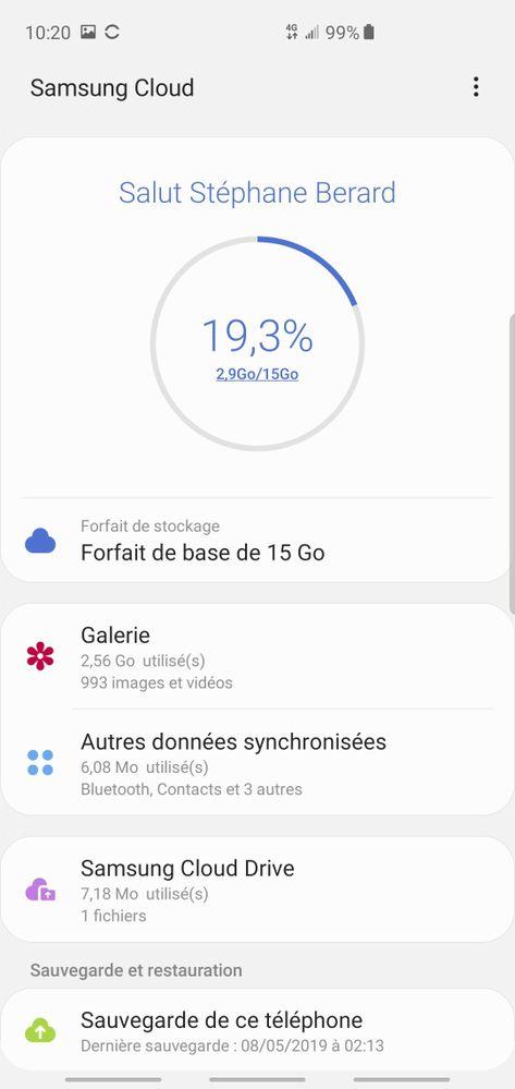 Screenshot_20190509-102056_Samsung Cloud.jpg