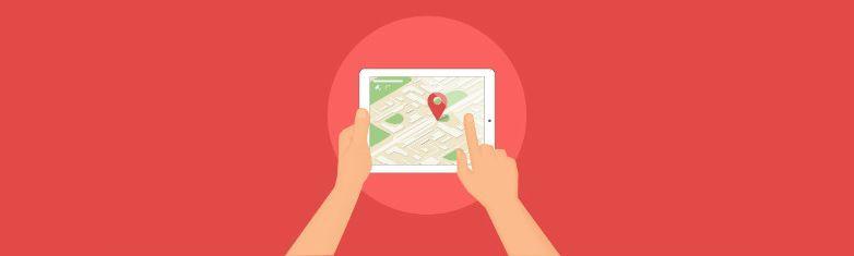 Google-Maps-API-Key.jpg