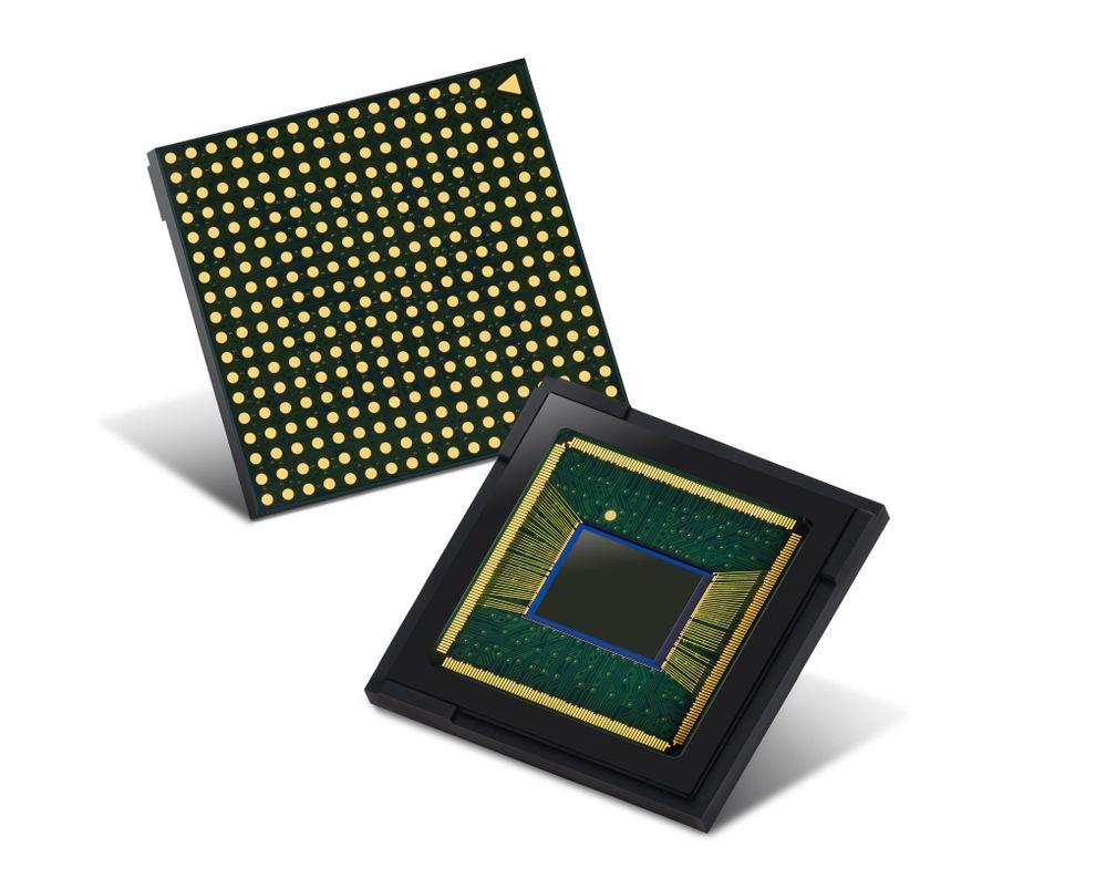 Samsung-ISOCELL-GM2-e1557387565848.jpg