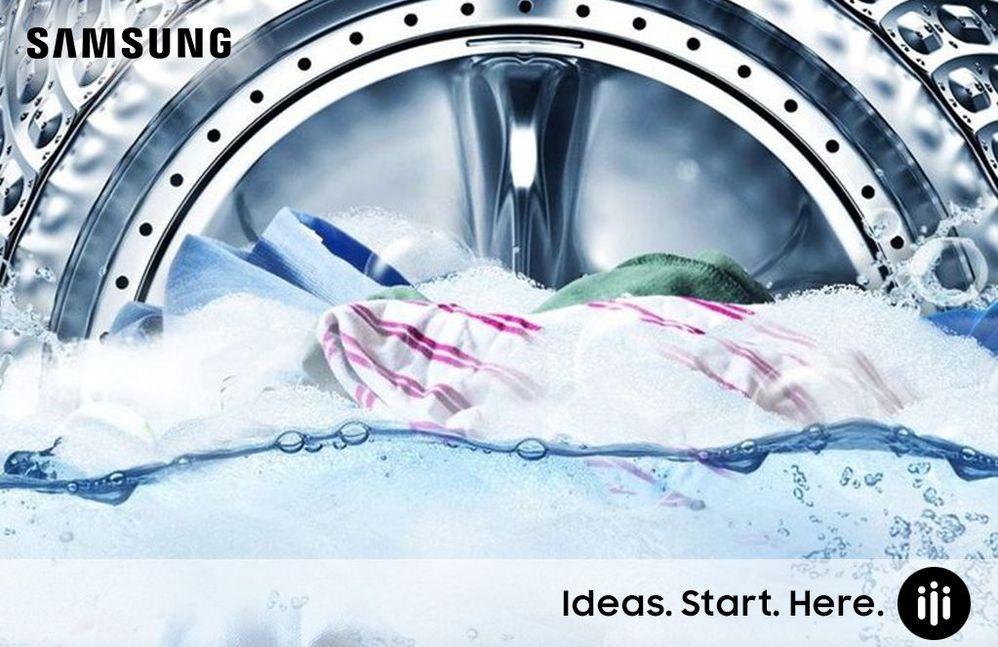 Waschmaschinen-header.jpg