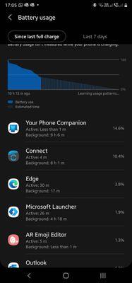 Screenshot_20210916-170542_Device care.jpg