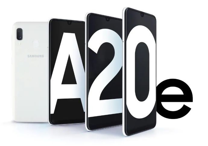 a20e3.jpg