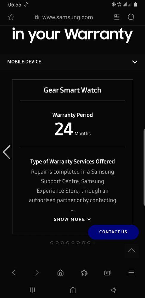Screenshot_20190514-065549_Samsung Internet.jpg