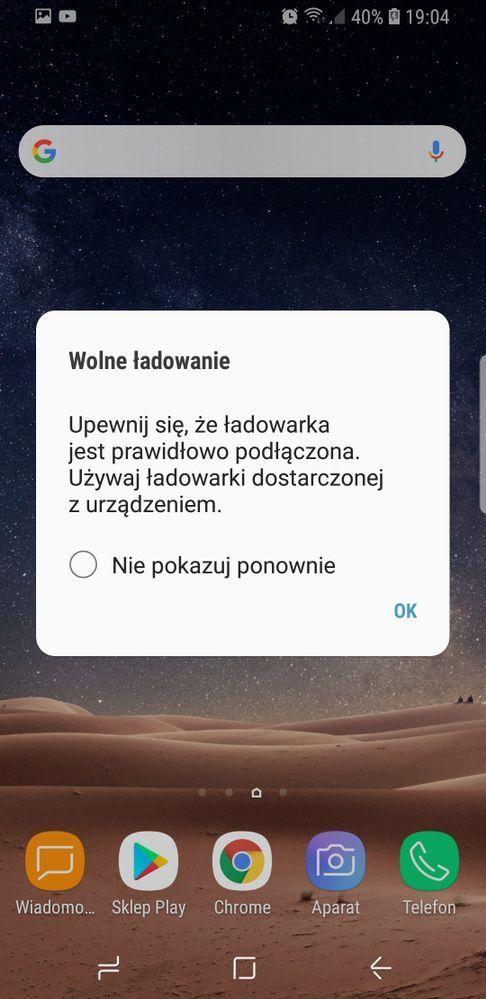 Screenshot_20180404-190444_Samsung Experience Home.jpg