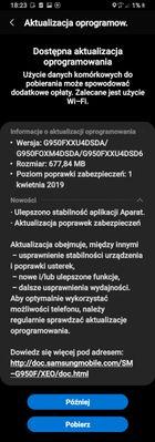 s8 update.jpg