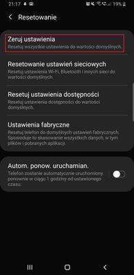 Screenshot_20190515-211709_Settings.jpg
