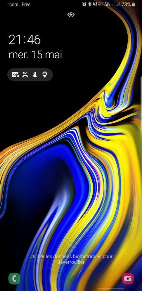 Screenshot_20190515-214651_One UI Home.jpg